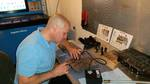 Schaltschieber Schieberkasten Automatikgetriebe Instandsetzung